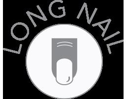 Long-Nail