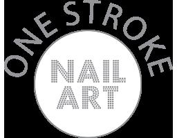 One-Stroke