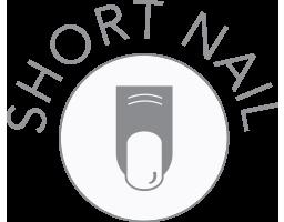 Short-Nail