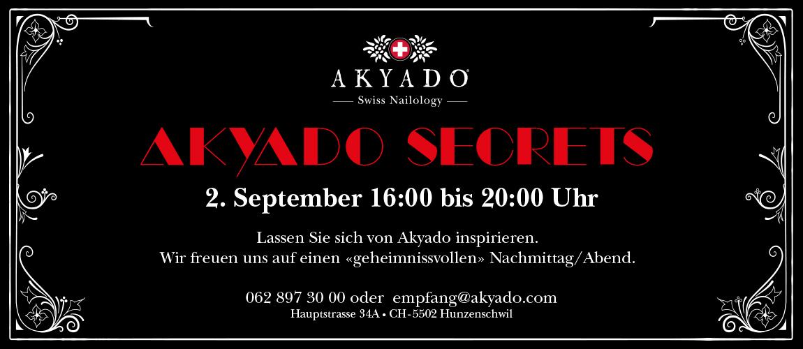 data/slider/AkyadoSecret.jpg